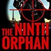 The Ninth Orphan (The Orphan Trilogy)