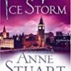 Ice Storm (Ice)