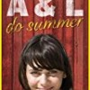A & L Do Summer