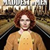 The Maddest of Men (In the Kingpin's Shadow book series)