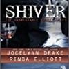 Shiver (Unbreakable Bonds book series)