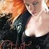 Cataylst (Vampire Apocalypse)