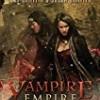 The Kingmakers (Vampire Empire)