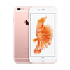 Apple iPhone 6s Plus (16 GB)