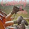 Caching In: A Geocaching Love Story