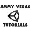 Jimmy Vegas Tutorials - YouTube Channel