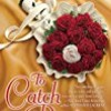 To Catch a Bride (Devil Riders)