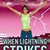 When Lightning Strikes (Missing)