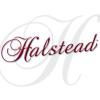 Halstead Bead