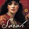 Sarah (Canaan)