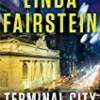 Terminal City (Alexandra Cooper)