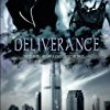 Deliverance (Enslaved #2)