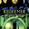 Redeemer (Enslaved #3)