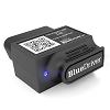Lemur Vehicle Monitors BlueDriver Bluetooth Professional OBDII Scan Tool