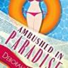 Ambushed in Paradise (Florida Keys Mystery Series)