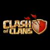 ClashofClans-Tools.com