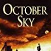 October Sky (Coalwood)