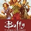 The Long Way Home (Buffy the Vampire Slayer, Season 8, #1)