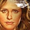 Freefall (Buffy the Vampire Slayer Season 9 Volume 1)