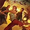 Tales (Buffy the Vampire Slayer)