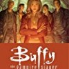 Last Gleaming (Buffy the Vampire Slayer Season 8, #8)