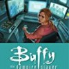 Predators and Prey (Buffy the Vampire Slayer Season 8, #5)