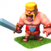 Th2 Base Design - Clash of Clans Wiki
