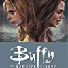 No Future For You (Buffy the Vampire Slayer Season Eight, #2)