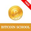 Bitcoin School