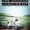 The Samana Incident
