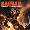 The Dark Knight Returns: Part 2