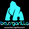 BassGorilla: Hoe to get your first 1000 followers on Soundcloud in 16 steps