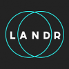 Landr: 8 ways to get heard on Soundcloud