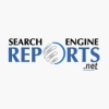 Search Engine Reports