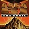 Area 51: The Grail