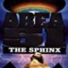 Area 51: The Sphinx