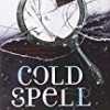 Cold Spell (Fairytale Retellings)