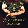 The Clockwork Scarab (Stoker & Holmes)