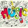 Daily music