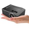UNIC UC18 Mini Portable video Projector