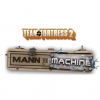 Team Fortress 2: Mann vs. Machine