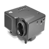 Updated Pyle Gaming Projector