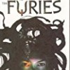 Sandman Presents, The: The Furies