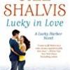 Lucky in Love (Lucky Harbor)