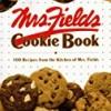 Mrs. Fields Cookie Book