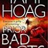 Prior Bad Acts (Kovac and Liska)