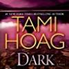 Dark Paradise (A Novel)