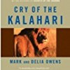 The Cry of the Kalahari