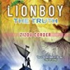 The Truth (Lionboy Triology)