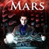 Voice of Mars (Starship's Mage Book 3)